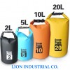 500d PVC Waterproof Dry Bag
