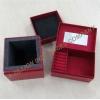 Corrugate Paper Gift Box