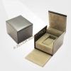 Special Paper Plastic Box