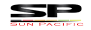 Sun Pacific Company