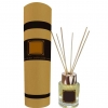 SPA Reed Diffuser Gift Set