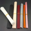 Synthetic Fiber Sticks