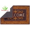 Anti Slip Front Door Mats