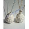 Reed Diffuser Ceramic Bottle