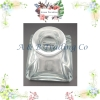 Perfume Clear Aroma Glassware