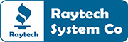Raytech System Co.