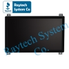 Open Frame Industrial Widescreen 21.5 Inch Capacitive Touch Screen LCD/LED Monitor
