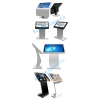 OEM/ODM advertising display 32 inch  Advertising Player