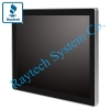 LCD Display Screen Monitor