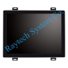 19 InchTFT Touch LCD Display Screen Monitor