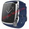K10 Smart Watch with Multiple Switch Interface
