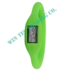 Wrist Watches Thin Touch Screen LED Watch