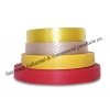 PP Strapping Rope
