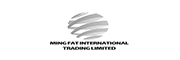 Ming Fat International Trading Limited