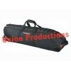 Tripod Carrying Bag