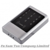 Touch  Access Control System