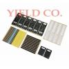 Remote Control Printing