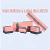 Jewelry Box Printing