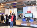 The 17th Shenzhen International Gold, Jewelry and Jade Exhibition ended successfully