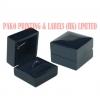 Ring Box Printing