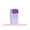 Skin Care Box Printing