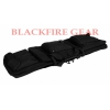 Airsoft Carrying Bag