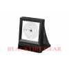 Airsoft Target System