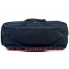 Double Rifle Carry Bag