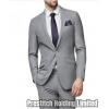suit jackets for men