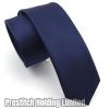 Men's Skinny Ties