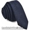 Wool Necktie Men′s Tie