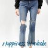 women 's jeans