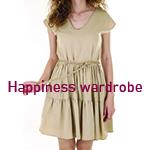 Women's Sleeve Blouses