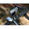 Camera Holder For Bike