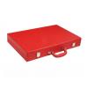 Backgammon Customized