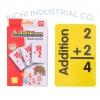 Math Flashcards Printing