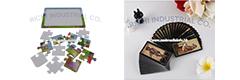 Tarot Cards Printing
