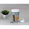 Simple Drip Coffee Machine